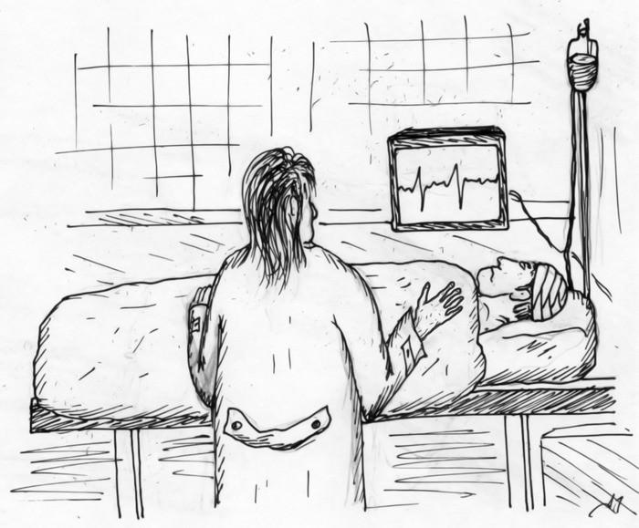 症候群 計画 ダンピング 看護