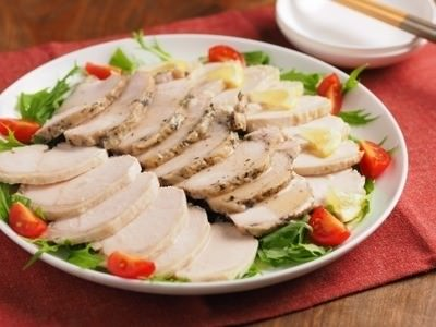 腹持ちがいい食べ物7選|手軽に食べられるものは何